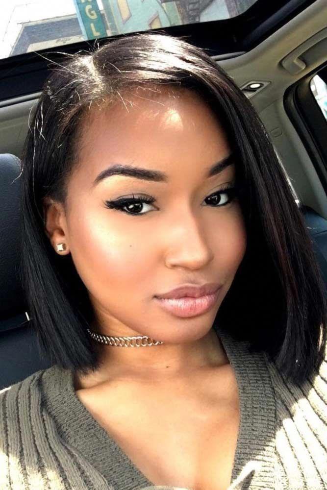 Black Natural Hairstyles Ebony Hairstyles Hair Shedding Natural Hair 20181226 Afro Hair Care Short Natural Hair Styles Natural Hair Styles For Black Women
