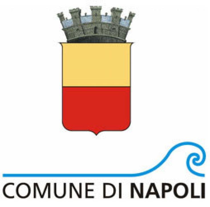 """Napoli, la Giunta approva l'adesione del Comune al progetto """"Vita Indipendente ed inclusione nella società delle persone con disabilità"""""""