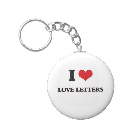 Sample romantic love letter examples of love letters http the 25 best love letter sample ideas on pinterest hazel london sample romantic love spiritdancerdesigns Image collections