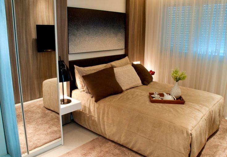 Living do decorado - http://planoeplano.com.br/imovel/compasso-by-planoplano