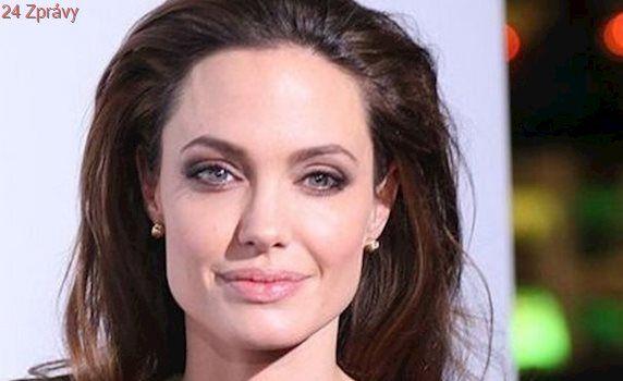 Rozvod Brangeliny: Herci Jolie a Pitt nechtějí publicitu, najali si soukromého soudce