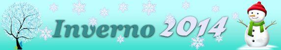 Inverno: Ciram dobra possibilidade de neve na Serra de 30 para 60% na madrugada desta sexta-feira