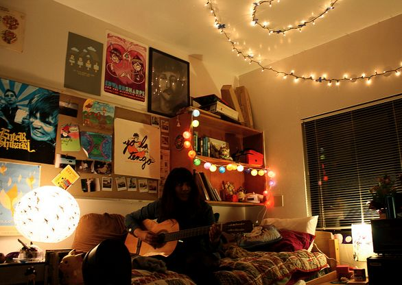 137 Best Dorm Images On Pinterest