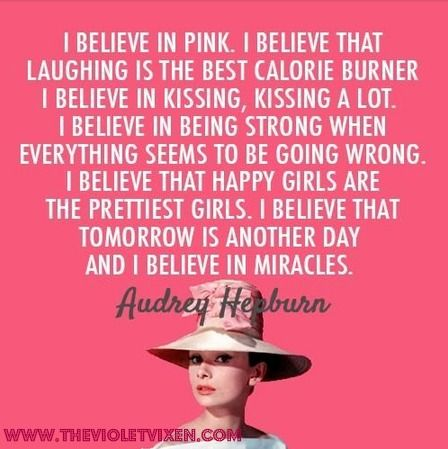 The 25 Best Audrey Hepburn Quotes Ideas On Pinterest