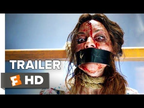 m.a.s.k movie 2019 trailer Childs Play Trailer 1 2019 New Movie Trailers