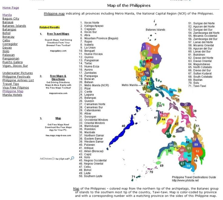 364 best Philippines images on Pinterest  Philippines The