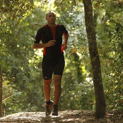 10-najwazniejszych-rad-dotyczacych-biegania-w-lecie