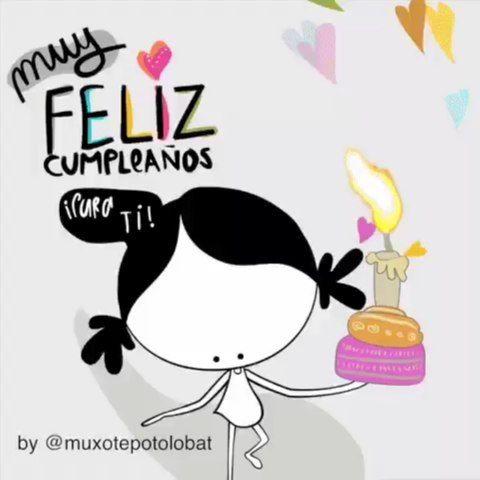 """251 Me gusta, 37 comentarios - muxote potolo bat (@muxotepotolobat) en Instagram: """"Hoy cumplimos años. Muxote & Miry, Miry & Muxote. Hoy celebramos la Vida. Y la dicha de poder…"""""""