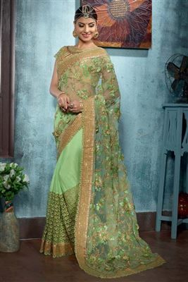 Buy All Types of Latest Indian Sarees,Women Sarees Online at best rates in New Zealand