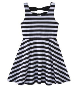 Circo S Dress From Target 1 14 99