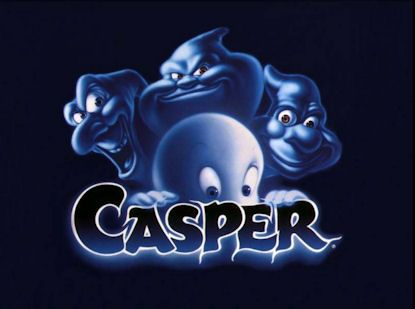casper ghosts   casper-2-friendly-ghost