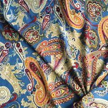 WB20160131 Виктория набор цветок ситец ткань для квилтинга лоскутное tecido тела одежда постельные принадлежности tissus(China (Mainland))