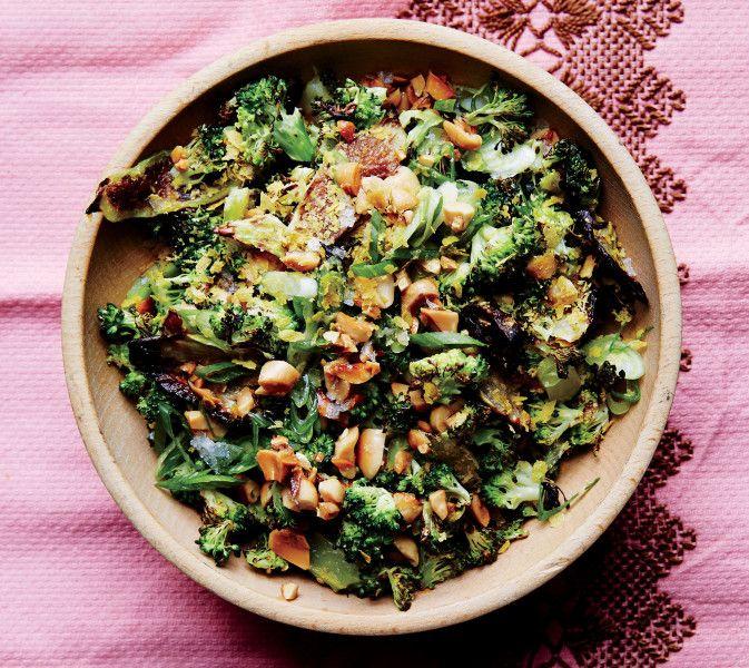 m s de 25 ideas incre bles sobre warm salad en pinterest warm salad recipes warm quinoa. Black Bedroom Furniture Sets. Home Design Ideas