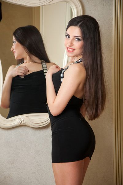 lake odessa muslim dating site Someone you can love is nearby browse profiles & photos of muslim singles in lowell, mi join matchcom, the leader in online dating with more dates, more relationships and more marriages than any other dating site.