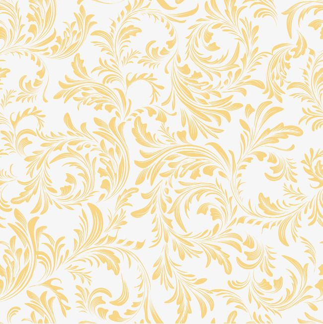Chinese Decorative Pattern Background Vector Pattern Background
