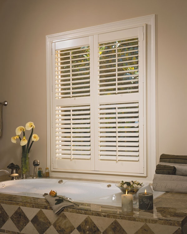 37 best Shutters images on Pinterest | Window shutters, Plantation ...