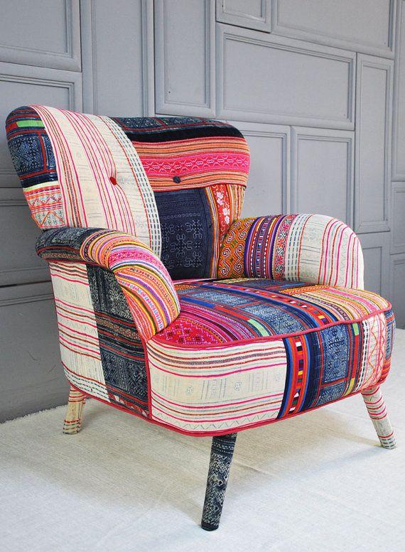 1000 ideas about thai decor on pinterest teak thai for Thai furniture