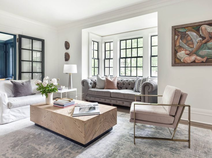Living Room Design Planner Prepossessing 1176 Best Living Rooms Images On Pinterest  Architecture Interior Design Inspiration