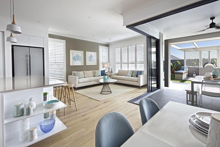 20 best Home: internal design images on Pinterest | Internal design ...