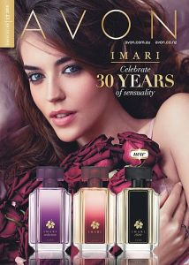 Avon Australia Brochure 17 2015  https://shop.avon.com.au/store/kellylakeman