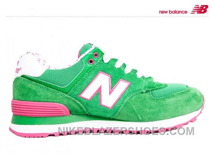 https://www.nikeblazershoes.com/new-balance-574-2016-men-green-discount.html NEW BALANCE 574 2016 MEN GREEN DISCOUNT Only $65.00 , Free Shipping!