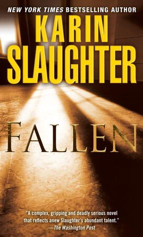 ny bog karin slaughter