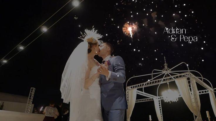 Celebration, Memories, Moments, Captured, Videographer, Drone, In Love, Caldera, Beauty, Art, Santorini Weddings