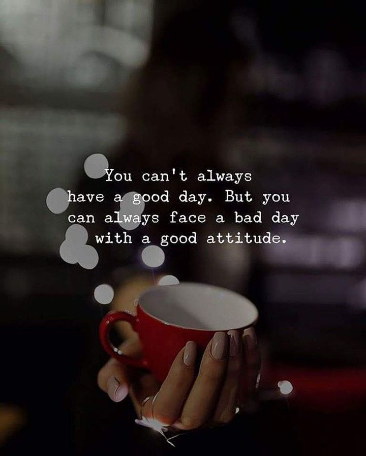 Bad Day Quotes And Sayings: Best 25+ Bad Day Quotes Ideas On Pinterest