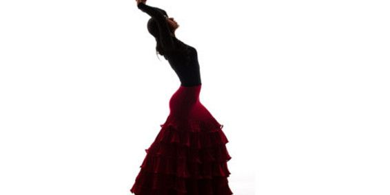 Por Colombia estará la obra 'Ni contigo ni sin ti', dirigida por Juan Sebastián Aragón y protagonizada por Manuel José Chaves y Julieth Restrepo. La pieza se estrenó el año pasado y es una adaptación de la obra 'Breaking Up', del estadounidense Michael Cristofer.