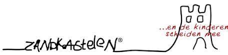 Zandkastelen, preventieve workshops voor kinderen in echtscheidingssituatie www.eemlandmediation.nl
