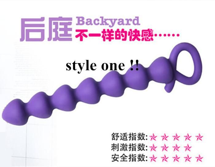 2015 Rushed Realistic Male Blow Up Dolls Feminine Hygiene Product Sex Products New Anal Beads Toys Female Sex for Style One Purple Pink from Sexbdsm,$10.69 | DHgate.com