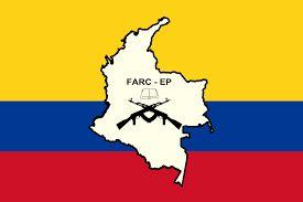 FARC, Jahresumsatz: 600 MIO. Dollar. Region: Kolumbien  Einnahmequellen: Produktion & Verkauf von Drogen, Kidnapping & Lösegeld-Erpressung, Goldminen, Steuern & Gebühren. Ziel: Das kapitalistische Regime soll eliminiert & durch einen marxis-tischen Wohlfahrtsstaat ersetzt werden. 2015