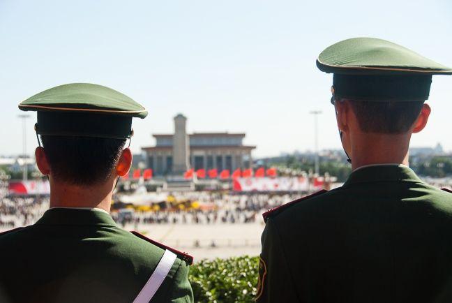 China Leaks: tangenti, petrolio e 120 miliardi offshore