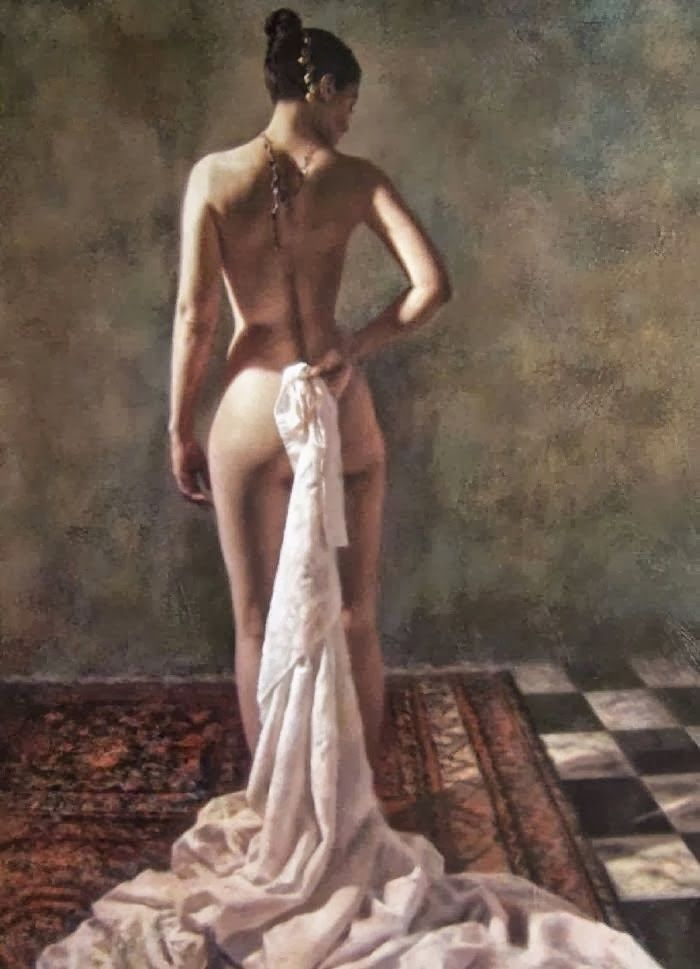 Σκέψεις: Catherine La Rose: ✿ Hamish BLAKELY ✿ NEW!