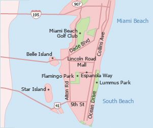 miami_beach_map.jpg
