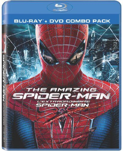 The Amazing Spider-Man (Bilingual Blu-ray/DVD Combo) Blu-ray ~ Andrew Garfield, http://www.amazon.ca/dp/B008RRCO9S/ref=cm_sw_r_pi_dp_WO4trb017SV7K