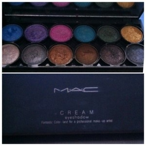 How To spot Fake MAC Cosmetics