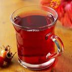 Tea... By Starbucks