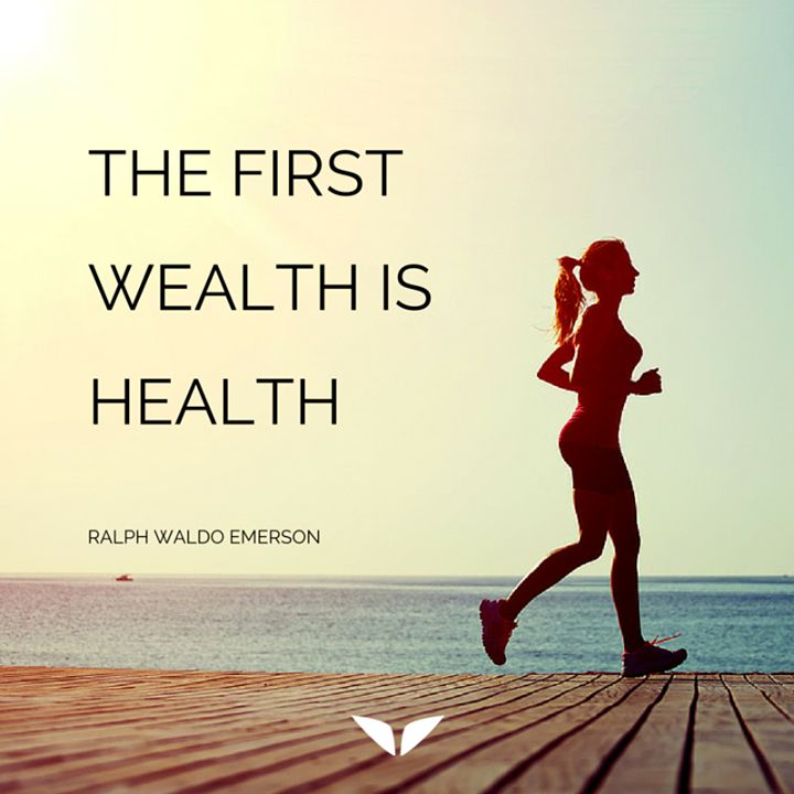 Are you truly wealthy?