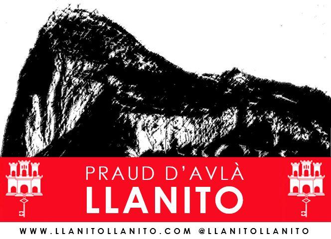 Praud d'avlà Llanito!  L'Intanàxonol Dei der Màdalangwij 2015 International Mother Language Day 2015 Día internacional de la lengua materna 2015  #llanitollanito #llanitolangwij #ermarxapie #patiso #llanito #gibraltar