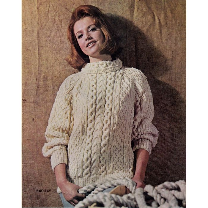 1000 images about sweater knitting patterns on pinterest