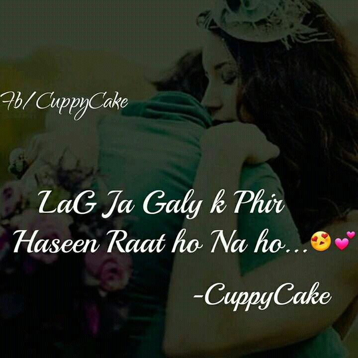 Life And Death Quotes In Hindi: 17 Best Hindi Quotes On Love On Pinterest