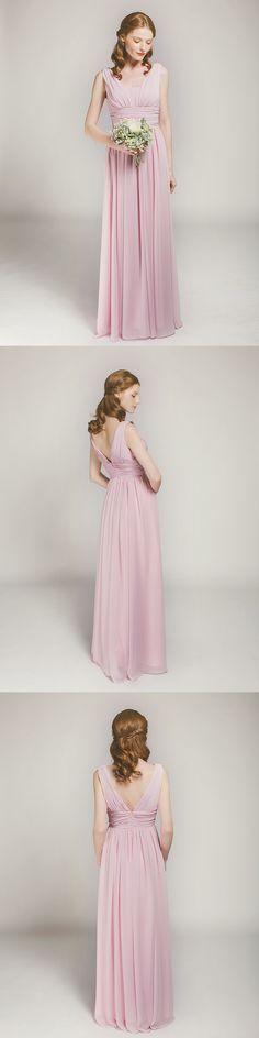 Pinterest Lavender Bridesmaid dress, levendula színű koszorúslány ruha