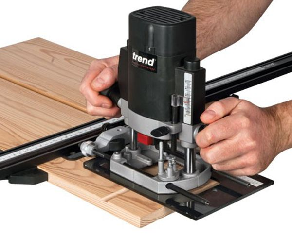 17 best routing how to guides images on pinterest cuttings advice on using a router jig how to use router templates wonkee donkee trend also shop for router products online pronofoot35fo Images