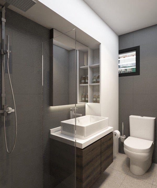 Hdb Resale 5 Room With Elegant Shoe Storage Interior Design Singapore Bathroom Design Plans Bathroom Design Luxury Bathroom Design Layout