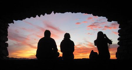 Date nights and day trip ideas-- Phoenix Arizona Local News - City of Phoenix Arizona - Phoenix Community News