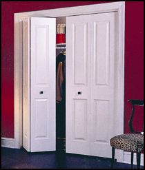 find this pin and more on custom closet doors by ocdoors