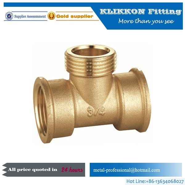 all types air hose fittings/steel hose barb fittings | Brass Pipe
