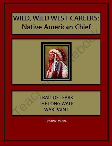 58 best social studies trail of tears images on pinterest native americans native american. Black Bedroom Furniture Sets. Home Design Ideas