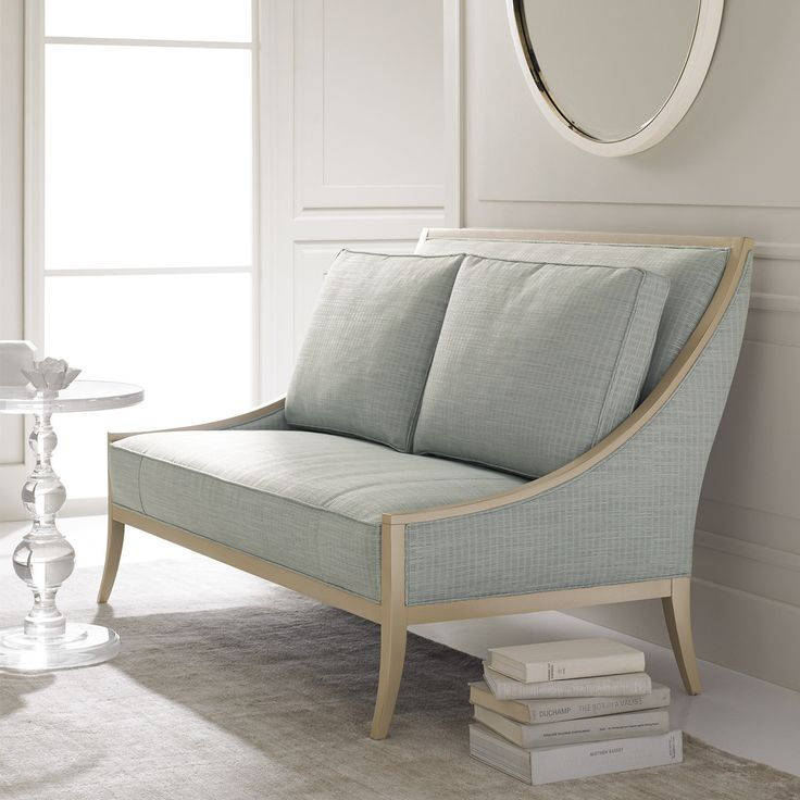 Product Info Dimensions Construction MAXWELL TEAL SETTEE  LEAD TIME Approximately 12 Weeks DELIVERY CHARGES I'm thrilled to offer free metro delivery in Sydney